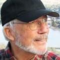 Alan B. Campbell