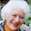 Margaret Ann (Mags) Hayes