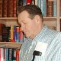 Alan E. Longworth