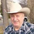 George (Herb) Moore