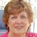 Lorraine Pattison