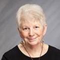 Gail Prior