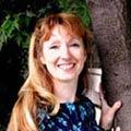 Dawn Renaud