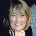 Roberta Robertson