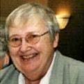 Fay Rothlander