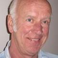 Joseph Seiler