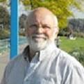 Dave Simpson
