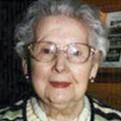 Violet Smith