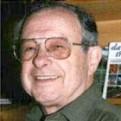 Klaus Sturze