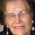 Helen Wyatt