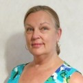 Ann Gregoire
